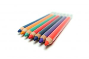color-pencils-1419331-1279x852