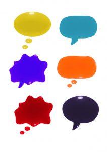 talk-bubble-1174081-639x903