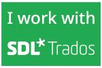SDL_Trados